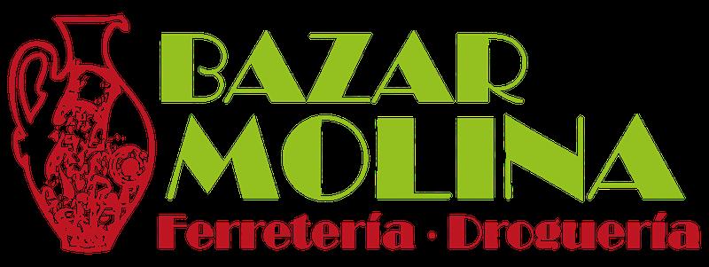Bazar Molina